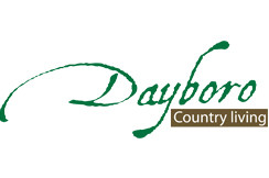 Dayboro Country Living, Dayboro