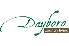 Dayboro-logo-thumb