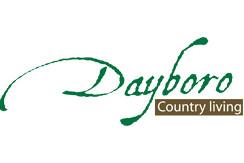 Dayboro Country Living, Dayboro