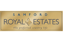 Samford-Estates-Thumb