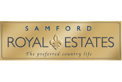 Samford Royal Estates, Samford Valley