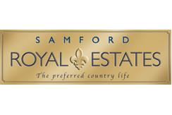 Samford Royal Estates, Samford Valley