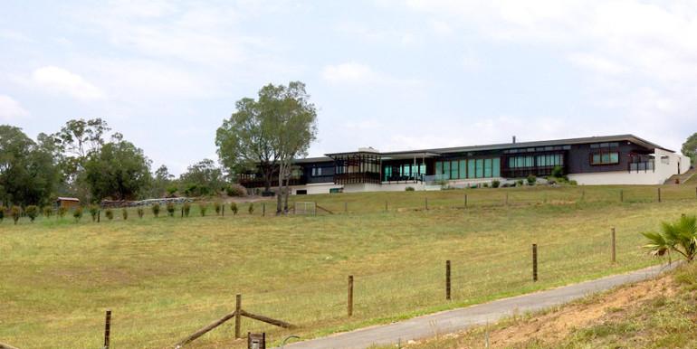 samford-estates-10