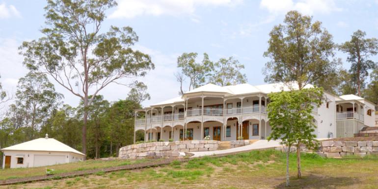 samford-estates-12
