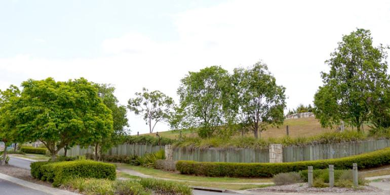 samford-estates-2