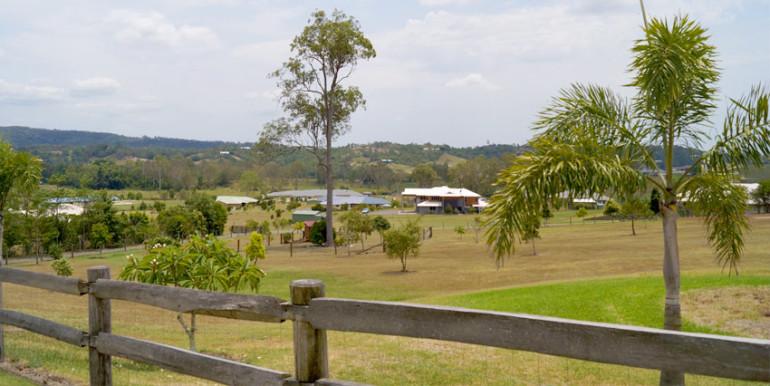 samford-estates-4