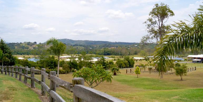 samford-estates-5