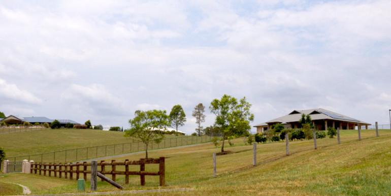 samford-estates-8