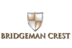 Bridgeman-Crest-thumb