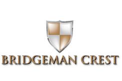 Bridgeman Crest, Bridgeman Downs