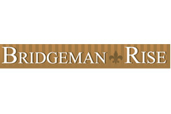 Bridgeman Rise, Bridgeman Downs