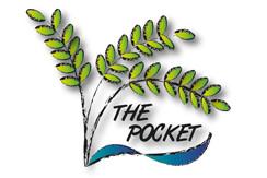 The Pocket, McDowall