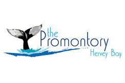 The Promontory, Hervey Bay