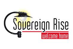 Sovereign Rise, Kallangur