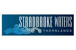 Stradbroke Waters, Thornlands