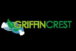Griffin Crest, Griffin