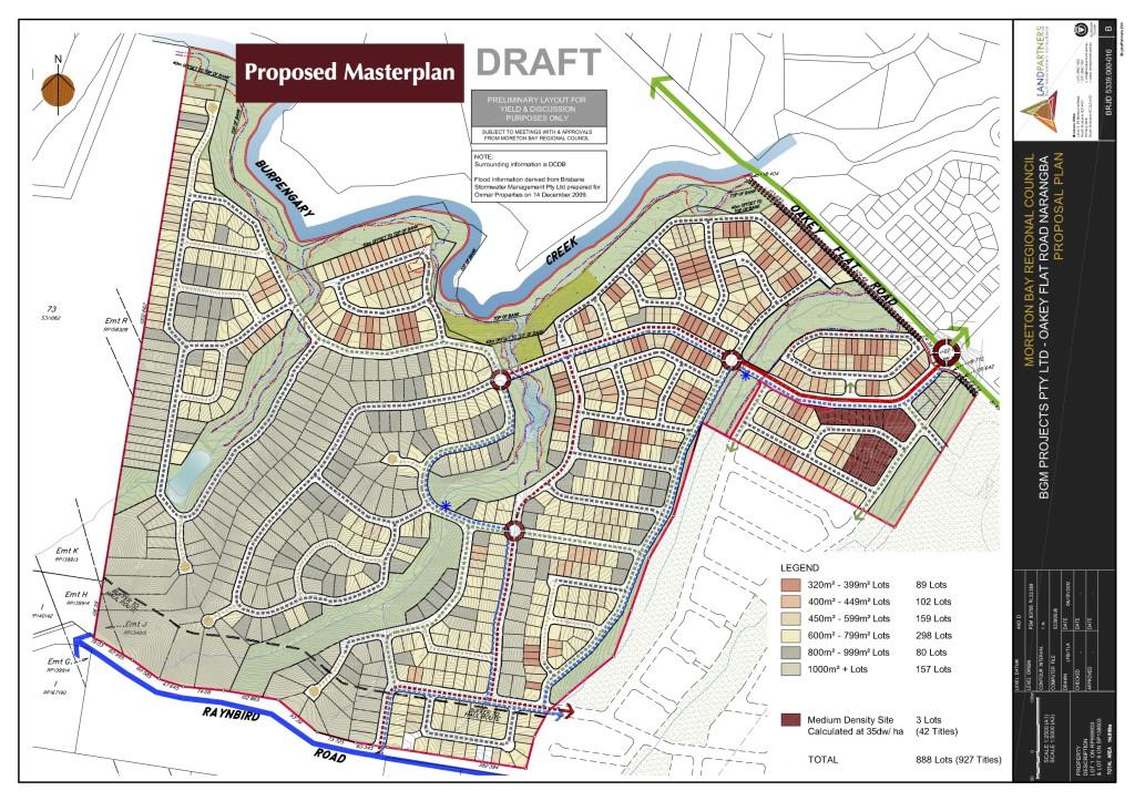 NH Master Plan.jpg