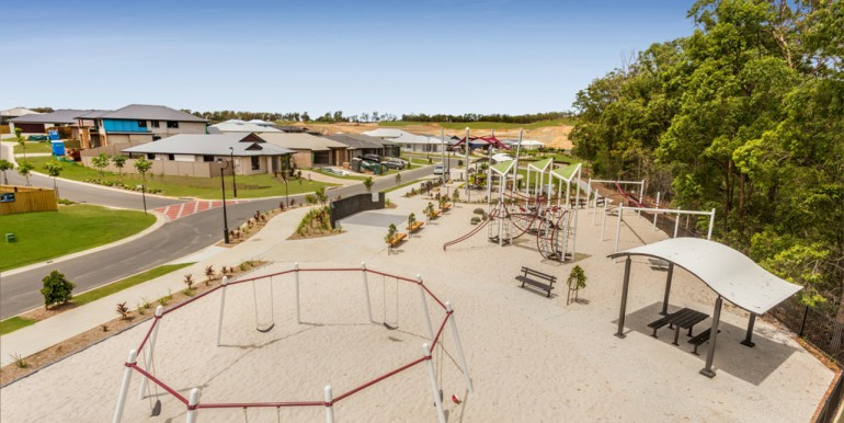 Narangba Heights - Lifestyle Photos (3)
