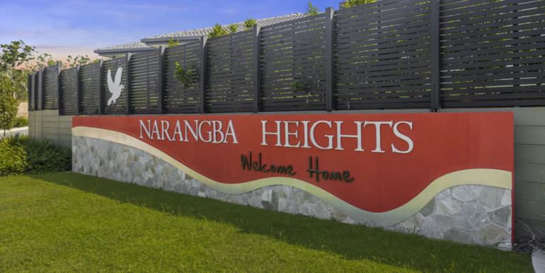 Narangba Lifestyle Photos - Oxmar Properties (1)