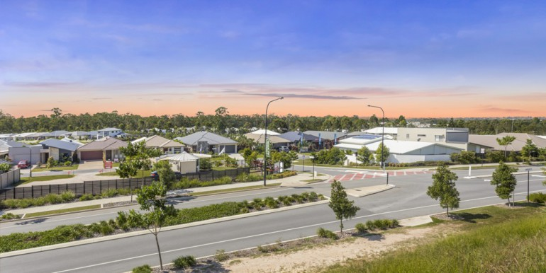 Narangba Lifestyle Photos - Oxmar Properties (4)