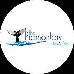 The Promontory Hervey Bay - By Oxmar Properties