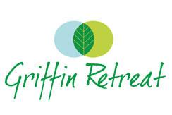 Griffin Retreat, Griffin