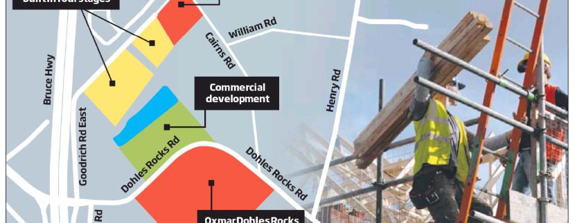 Brisbane's Next Big Suburb