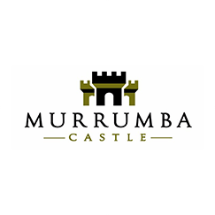 Murrumba Castle Logo for Oxmar Properties