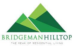 Bridgeman Hilltop, Bridgeman Downs
