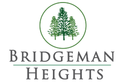 Bridgeman Heights, Bridgeman Downs