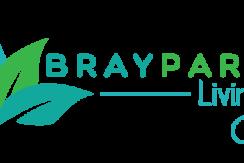 Bray Park