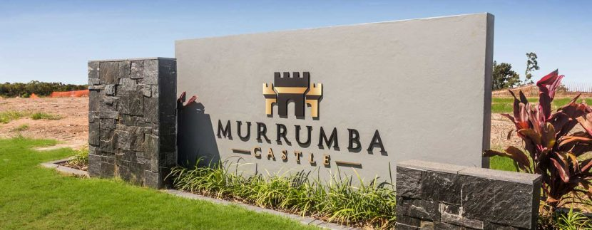 Murrumba Downs land coming soon!
