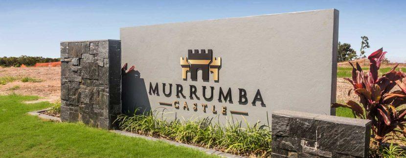 Murrumba Downs land coming soon!