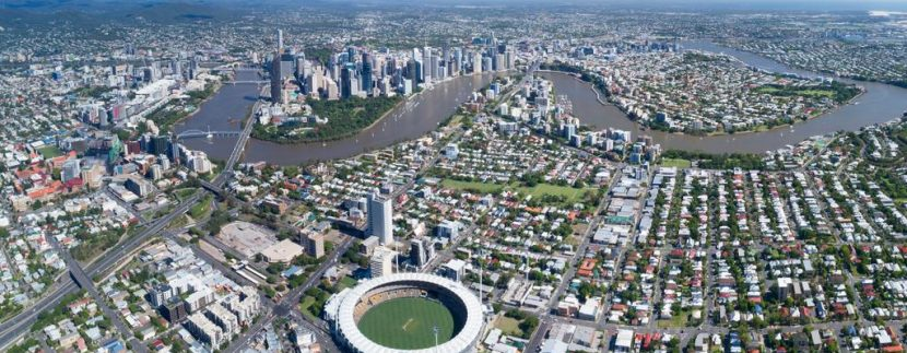 QLD Real Estate Confidence at Record High