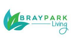 Bray Park Living, Bray Park