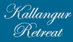 Kallangur Retreat, Kallangur