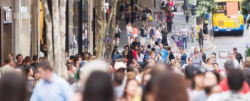 Housing Market Recovery Gains Momentum: REA