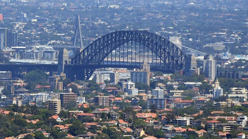 Brisbane best city to invest $500k