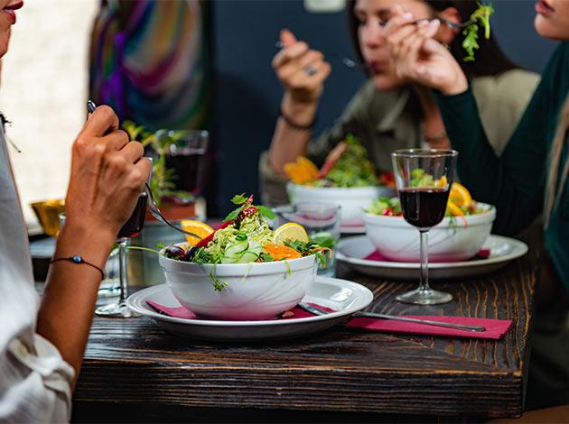 Dine-out-in-Kallangur-Retreat.jpg