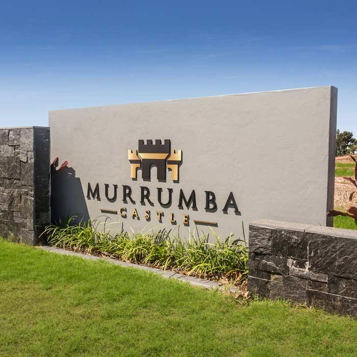 Exclusive-living-at-Murrumba-Castle-Murrumba-Downs.jpg