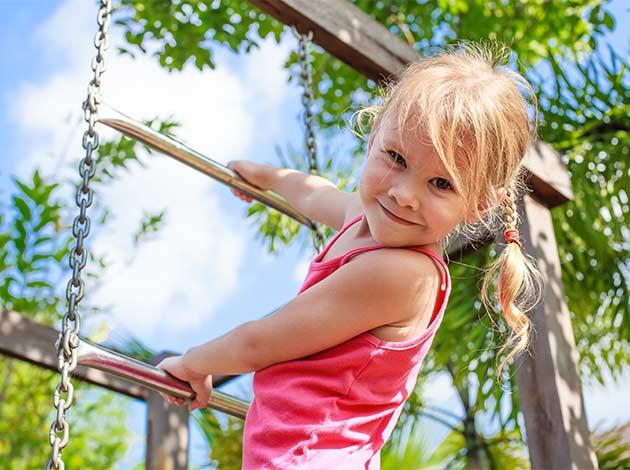 Find-your-playground-in-Kallangur-Retreat-Estate.jpg