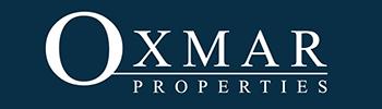 Oxmar Properties Logo