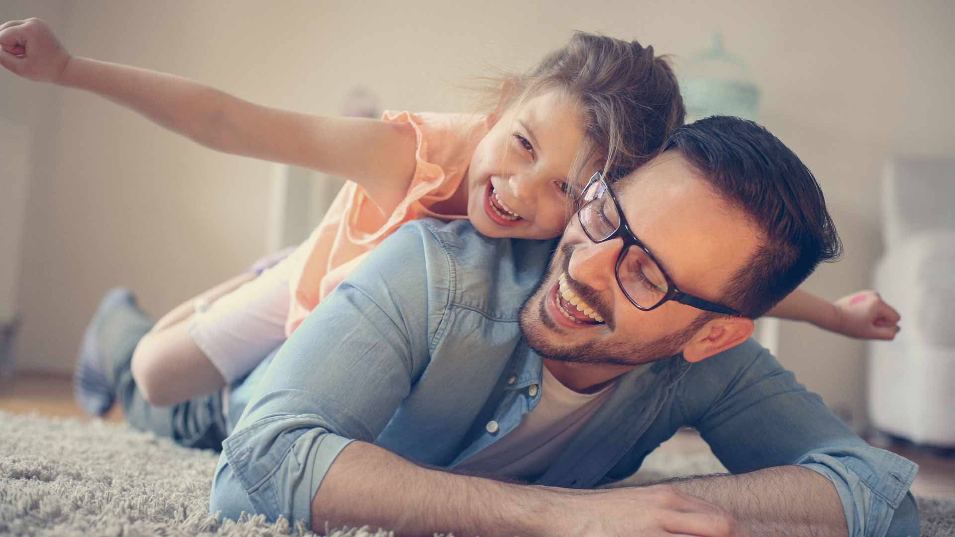 Single Parents Once in a Lifetime Opportunity