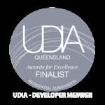 Oxmar-Properties-UDIA-Developer-Member